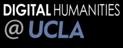 Digital Humanities Program Coordinator - UCLA
