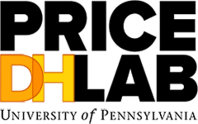 Call for Applications - Price Lab Andrew W Mellon Postdoctoral Fellowship in the Digital Humanities
