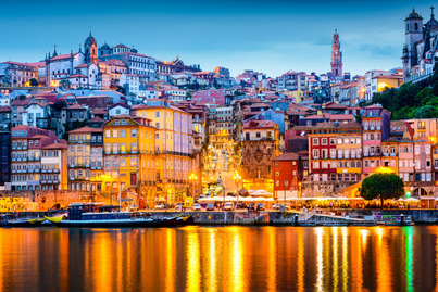 CfP 7th International Conference 'Europe Inside-Out: Europe and Europeanness Exposed to Plural Observers', Porto, 28 – 29 April 2017