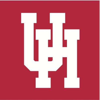 Postdoc: Digital Humanities at University of Houston