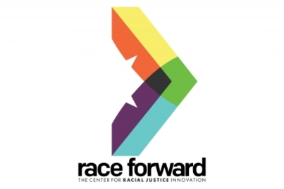 Job: Social Media Manager at Race Forward/Colorlines