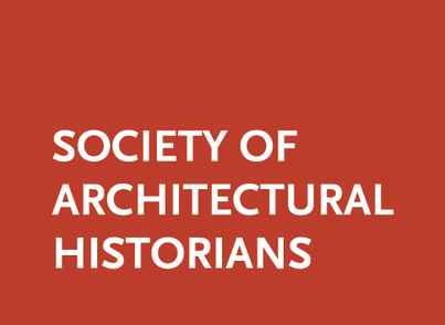 Society of Architectural Historians 67th Annual Conference