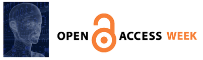 CFP: Open Access Week 2012 Networked Researcher Blogging Unconference