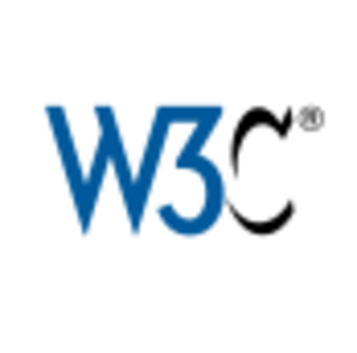 Call for Participation: W3C Workshop- Do Not Track and Beyond