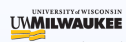 Two Archives positions at U Wisconsin-Milwaukee