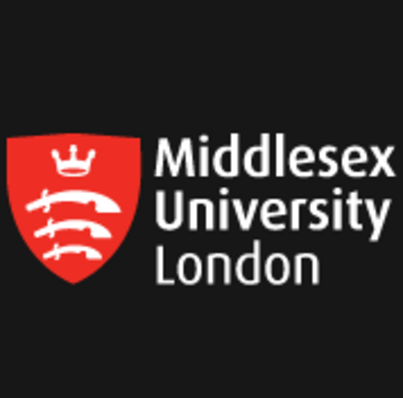 Research studentships in Media & Performing Arts