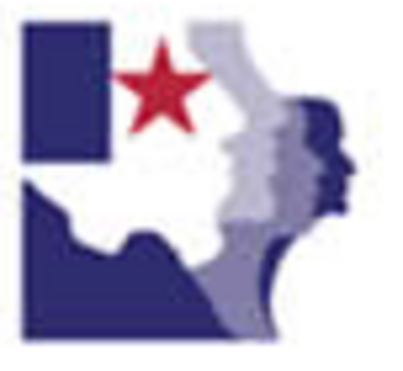 eLearning and Communications Specialist for state agency in Austin, Texas