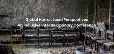 Global Horror: Local Perspectives