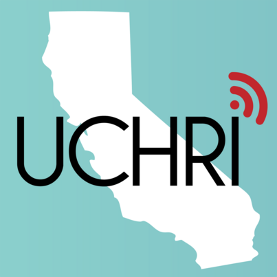 Alt-Ac and DML opportunity: UCHRI seeking Digital Humanities Project Manager