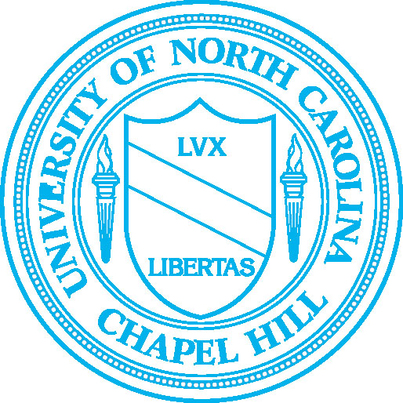 Job opportunity: Assistant Prof Digital Humanities at UNC