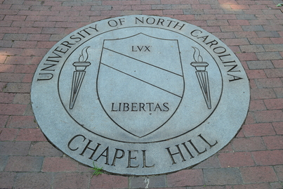 Digital Humanist position for Dept of English and Comparative Literature at UNC Chapel Hill