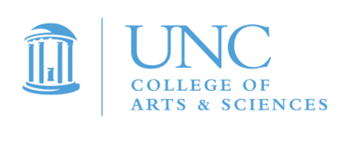 Tenure Track Assistant Professor in Interpersonal / Relational Communication at UNC-CH