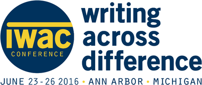 IWAC Conference 2016