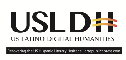 Mellon-funded Postdoctoral Fellowship in US Latino Digital Humanities
