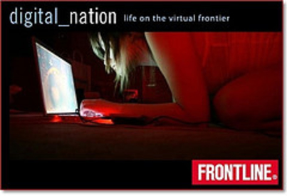 """Digital Nation"" Reviewed"