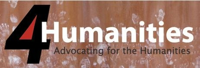 New 4Humanities Initiative: Humanities, Plain & Simple