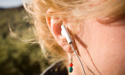 Sound Diets, Digitally-Induced Synesthesia, and Multimodal Listening