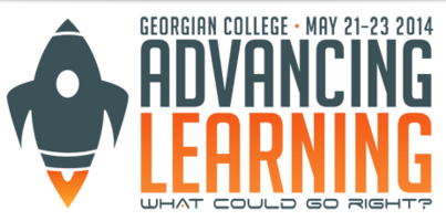 Advancing Learning 2014: Badges in Higher Education