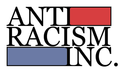 Antiracism, Inc.: A (Storified?) Quarter in Review