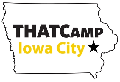We hosted a THATCamp! What did we learn? And should you host one?