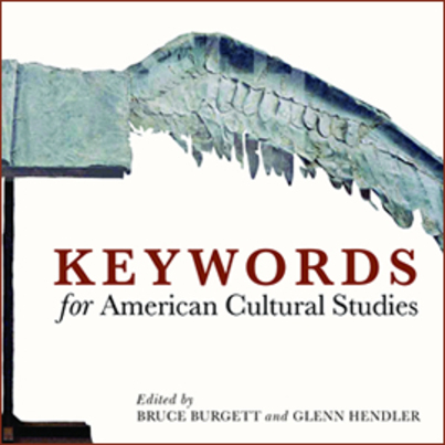 The Keywords Collaboratory
