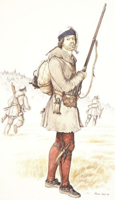 french fur trade essay Essay on french fur trade - the french fur trade beginning in the mid sixteenth century, french explorers were able to establish a powerful and lasting presence in .