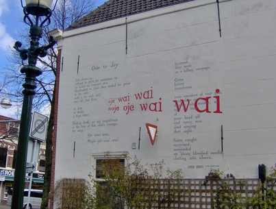 Urban development and Inequality: How is it interpreted?