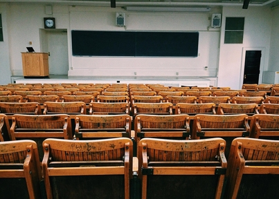 Are Lectures Still Relevant?