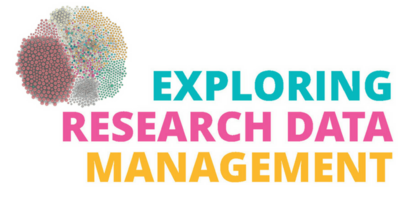 New book provides an accessible and engaging guide to managing research data