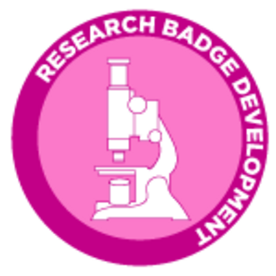 Winners Announcement: A Digital Media and Learning Research Competition on Badging and Badge Systems Development