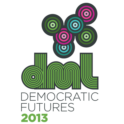 HASTAC Highlights 'Democratic Futures' DML Conference