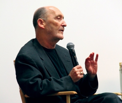 The Present and Future of the University: An Interview With David Theo Goldberg