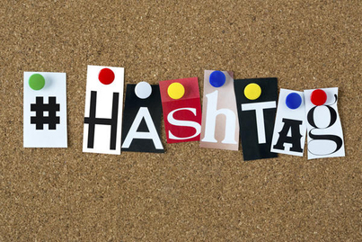 Leaving a Digital Footprint: Hashtag Activism