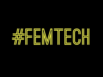 FemTechNet-worked Learning Part 1