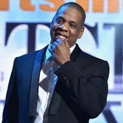 The Politics of Wealth: Jay'z's Manifesto to Economic Justice in 444
