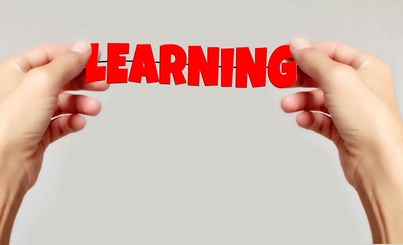 Adult Learning Principles (LLG1)