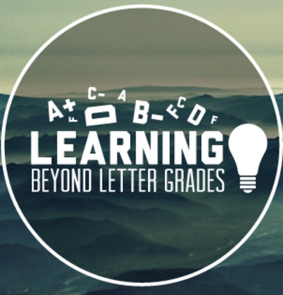 MOOC'in: Learning Beyond Letter Grades