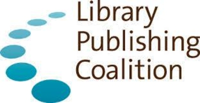 Announcing 1st edition of the Library Publishing Directory