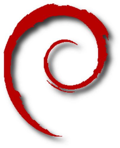 Community Contract Inspiration from Debian