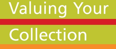 Practical guidance for valuing objects in cultural collections