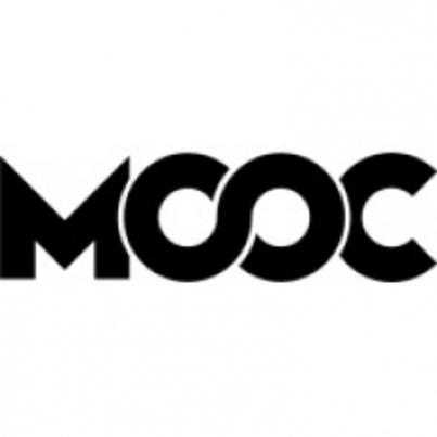 Interesting Discussion on MOOCs in the LA Review of Books