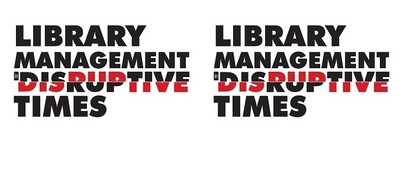Is the traditional library business model dead?