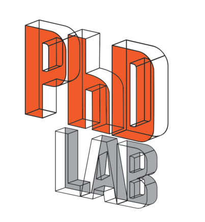PhD Lab welcomes new Co-Director Victoria Szabo and 36 Scholars!