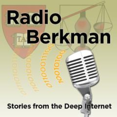 podcast: The Library of the Future