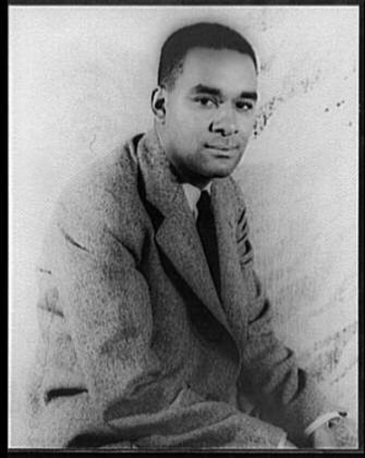 Richard Wright and Short Stories
