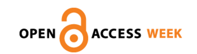Open Access Week 2011