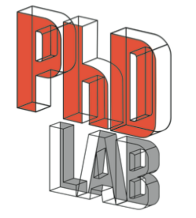 Welcome new PhD Lab Scholars!