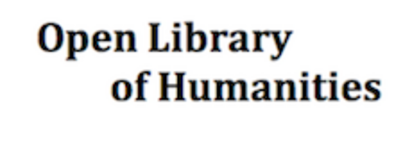 Announcing: Open Library of Humanities