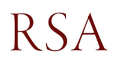RSA-TCP Article Prize in Digital Renaissance Research (deadline: 1 December)