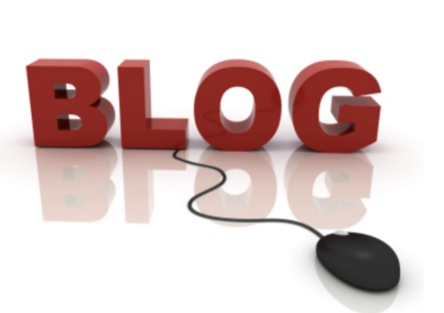 Seven Tips For Creating Great Classroom Blogs